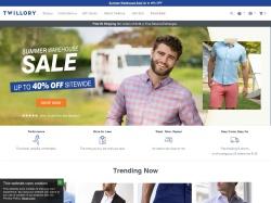 twillory.com