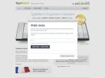 typematrix.com Promo Code