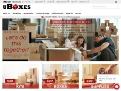 Uboxes promo code and other discount voucher