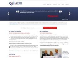 uk.com