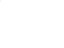 Unbreakoball promo code and other discount voucher