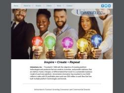 univenture.com