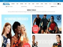 universal-textiles.com