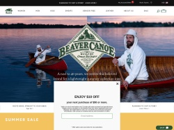 Roots promo code and other discount voucher