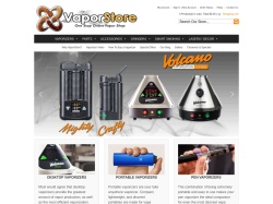 Vapor Store promo code and other discount voucher