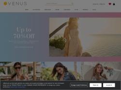 venus.com