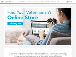 VetSource promo code and other discount voucher