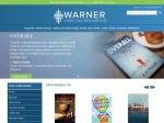 warnerpress.org Promo Code
