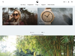 Panda promo code and other discount voucher