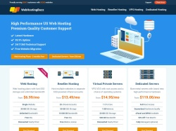 WebHostingBuzz promo code and other discount voucher