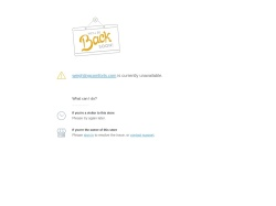 weightingcomforts.com