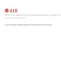 芜湖365房产网