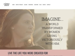 Women of Faith promo code and other discount voucher