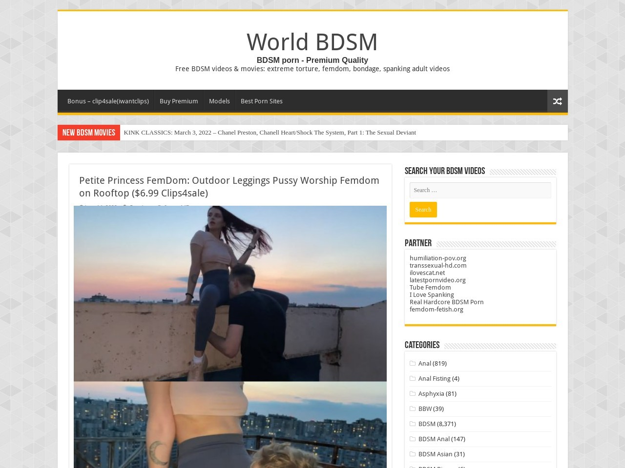 Free Porn Videos, HD Sex Movies