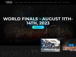worldofdance.com