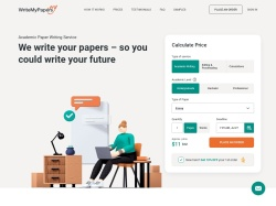 Write My Papers promo code and other discount voucher