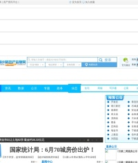赣州房地产信息网