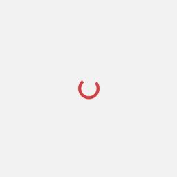pos机-www.8pos.cn-九八分类目录