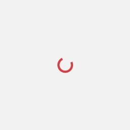 电影大全-www.shenmake.com-九八分类目录