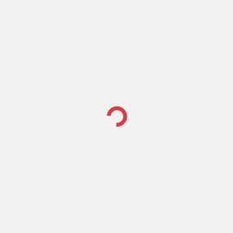 迅雷剧-www.xunleiju.com-九八分类目录