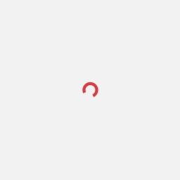中检赛辰-www.saichen.cn-九八分类目录