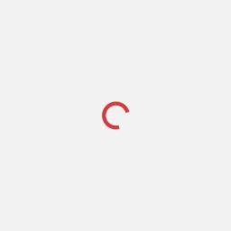 中艺艺考培训-www.zhongyiyikao.com/-九八分类目录