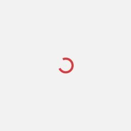 站壳网-www.zhankr.net-九八分类目录