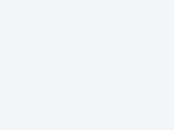 中国邮政网上营业厅