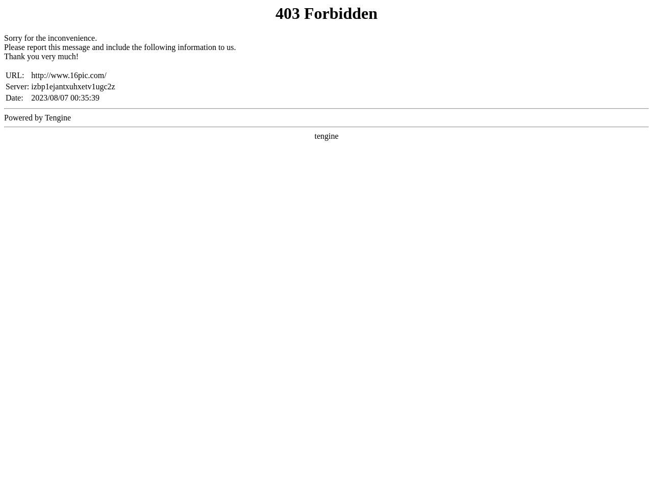 六图网-psd素材网_免费设计素材下载_正版高清图片下载库