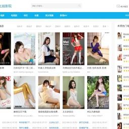 网站优化推广,百度关键词排名,网站建设公司-北京云无限公司