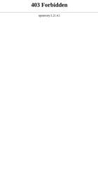 夕阳小站_Mkv,RMvb格式电影下载