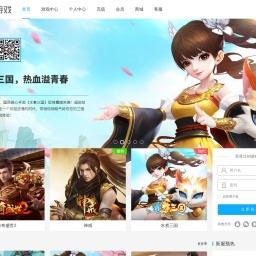2144游戏_小游戏_网页游戏_手机游戏-www.2144.cn专业的游戏平台