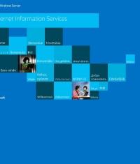名著推荐_中国名著_世界名著经典文学小说在线阅读_经典名著文学网