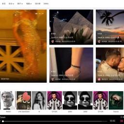33591,dj舞曲,欧美头像,欧美图片,搞笑视频,短视频-潮流音乐