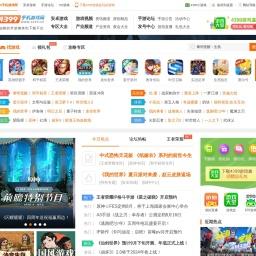 手机游戏_4399手机游戏网_手游排行榜2021_手机游戏下载-www.4399.cn