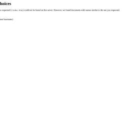 浮子标液位计|超声波液位计|投入式液位计-南京赛亚特福