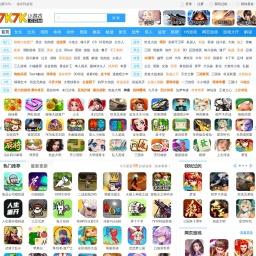 小游戏,7k7k小游戏,小游戏大全,双人小游戏 - www.7k7k.com