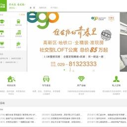 西安房产信息网_西安房价_楼盘信息网-楼市通95191.com