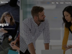 BuyinCoins.com Coupon