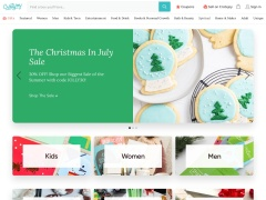 Cratejoy.com Coupon