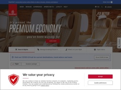 Emirates.com Kupon