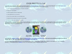 EverPretty.com Купон