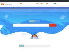 Namecheap.com Coupon