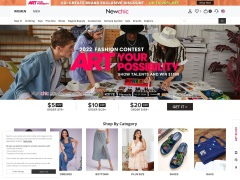 Newchic.com Coupon