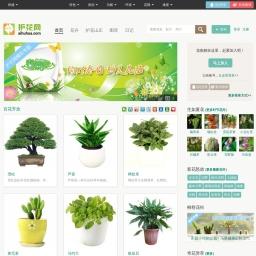 花卉网 - 专注花卉种植及花卉养殖技术的花卉网站(护花网) - 花卉网