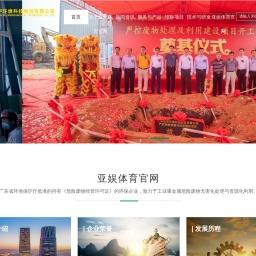 站长资源网-学建站,seo优化,站长工具导航-站长平台