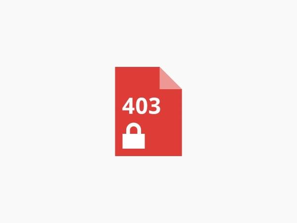 AnyV微信公众平台