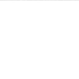 上海浪尖设计_工业设计_产品设计公司【官网】