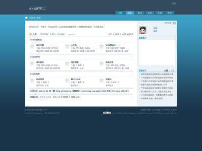 亞洲CI網