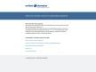 Automarkt für Autoexporte Thumb